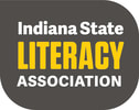 Indiana State Literacy Association